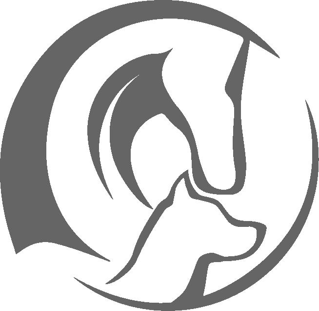 pferdepraxis.tiertherapie-brehm.de